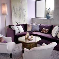 transitional eclectic light living room 300sq jpg