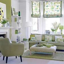 Modern Ideas To Create Peaceful And Comfortable Living Room Designs