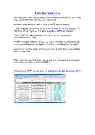 Portal Caparaó Prefeito De Conceição De Ipanema Apresenta Carta De