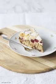 penne im topf schoko kirschkuchen mit cheesecake