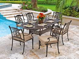 Agio Patio Furniture Sears by Patio Furniture Stores 6 Best Dining Room Furniture Sets Tables