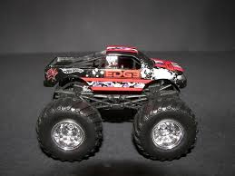 Edge | Monster Trucks Wiki | FANDOM Powered By Wikia Deweys 05 Edge Build Sas Rangerforums The Ultimate Ford Calvin Edges 2016 Peterbilt 389 Glider Ranger Plus Supercab 4x4 2005 Tremor Fuel Infection New 2018 Sel 32500 Vin 2fmpk3j87jbb72276 Truck City 31500 2fmpk3j92jbb86031 2004 Overview Cargurus Ford Diesel Fresh Auto Model Update Chevy Silverado 1500 58 Bed 42018 Truxedo Tonneau Cover Wrightspeed Hybdelectric Trucks Are The Cutting Of 2007 Urban Of Year Pictures Photos