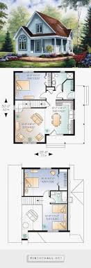 100 Modern Houses Blueprints House Floor Plans Sims 3 Fresh House Plan