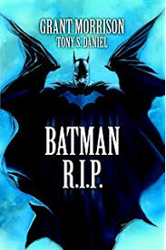 Batman Un Long Halloween Pdf by Amazon Com Batman Whatever Happened To The Caped Crusader