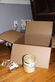 make wooden dog toy box wooden furniture plans