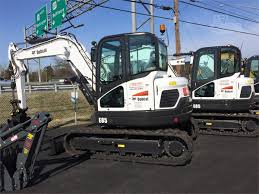 2016 BOBCAT E85 For Sale In Brandywine, Maryland | MachineryTrader.ie Service Utility Trucks For Sale Truck N Trailer Magazine Used Car Dealer Near Brandywine Md Waldorf Toyota Concordville Nissan Subaru New Dealership In Glen Chrysler Jeep Dodge Ram Ram Wigardner Gmc Buick Of Prince Frederick Preowned Vehicles 1951 Ford Other 1990 Intertional 4900 In Maryland F1 5000 Miles Candy 502 Cid V8 4speed Pride Auto Sales Fredericksburg Va Cars 2 Beaver Patriot Brandywine Campers Rv Trader Valley Fabricators Inc Coatesville Pennsylvania Pa 19320