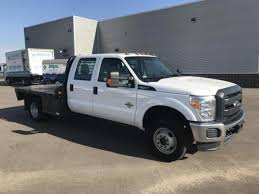 2015 Ford F350 Flatbed Trucks For Sale 18 Used Trucks From   Www ... 2011 Ford F350 Flatbed Truck Vinsn1fd8w3g6xbea59720 Crew Cab V8 2001 Ford Super Duty Crew Cab Flatbed Truck Item H159 2015 Alinum Flatbed In Leopard Style Hpi Black W 2012 Flat Bed Truck St Cloud Mn Northstar Sales 2010 Xl 12 Gpm Surplus 2005 4x4 Drw 6 Speed For Sale Greenville Tx 75402 For Sale 1353 Trucks For Sale N Trailer Magazine 2006 Sa Steel Dump 565145 1974 2065319 Hemmings Motor News