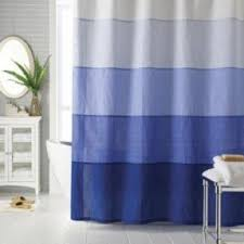 Sears Window Treatments Canada by Sears Shower Curtains Foter