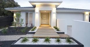 Photos And Inspiration Out Building Designs by Exterior Design Ideas Get Inspired By Photos Of Exteriors From
