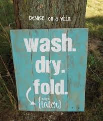 Easy To Make And Diy Pallet Welcome Sign 40 Incredible DIY Signs Page 8 Of