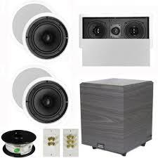 58 best electronics home audio images on pinterest audio