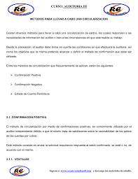 CONJUNTO RESIDENCIAL QUINTAS DE LA 80 PH LA INFORMACION LA PODRA