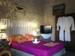 chambre dhotes ile de re bed and breakfast maison d hôtes casa ile de ré sainte