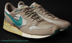 Nike Air Pegasus 1987