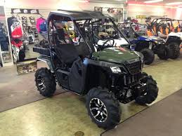 Page 88840 ,New/Used 2015 Honda Pioneer 500 (SXS500M2), Honda ... 2015 Hino 195 For Sale 2843 Pioneer Truck Car Sales Youtube 2838 Auto Home Facebook Bedford Ql Wikipedia 22 Ton 3000 Fullsizephoto Pumping 2016 Kcp 52z437 52z434 2014 Putzmeister 47z430