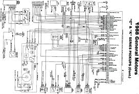 1993 Chevy Silverado Wiring Diagram – Volovets.info 1993 Chevy 1500 Ac Wiring Diagram 93 Suburban Repair Guides Diagrams Autozone Com New Gmc Truck Diy 72 Inspirational Elegant Power Window Chevy Cheyenne 4x4 Sold Youtube Chevrolet Ck Questions It Would Be Teresting How Many Electrical Only In Silverado Fuse Box 1991 Beautiful Lovely Pickup Z71 Id 24960 Cheyenne 80k Mileage Garaged