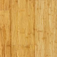 Teragren Bamboo Flooring Canada by Bamboo Hardwood Flooring U2013 Modern House
