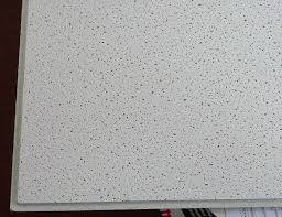 2x2 Ceiling Tiles Cheap by Ceiling Tiles