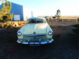 Craigslist Wyoming - Yelom.myphonecompany.co Top Used Cars For Sale In Milwaukee Wi Savings From 2699 Craigslist Appleton Wisconsin And Trucks Low Prices 1936 Dodge Humpback Panel Antique Automobile Club And Elegant Ford F100 Classics For By Owner Cargurus Cheap One Bedroom Apartments In Wifountains Of Wauwatosa December 2017 Truck Ebay Finds The Chicago Garage Holz Motors Hales Corners Is Your Chevrolet Source Sell Car Peddle Craigslist Wyoming Yelmyphonempanyco 1982 Buick Electra Park Avenue Station Wagon Forums Vehicle Scams Google Wallet Amazon Payments Ebillme