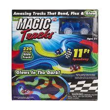 Spiral Christmas Trees Kmart by Magic Tracks Kmart