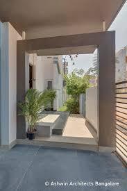 100 Villa House Design 5080 South West Corner Inspiring Elevation