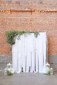 Latest Style Ideas Of Backdrop For Wedding 8