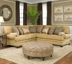 Sectional Sofas Big Lots by Awesome Sectional Sofas Big Lots 70 On Extra Deep Sectional Sofas