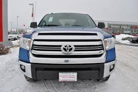Robert Allen Nissan | Vehicles For Sale In Helena, MT 59601 2016 Ford F150 Roberts Auto Sales Youtube Ten 8 Fire Equipment Pierce Freightliner Wildland Pumper Delivered Trucks Hashtag On Twitter Mack Granite Hooklift Hoist System For Sale By Carco Truck Sales And I20 478 Photos 1 Review Automotive Repair Shop Roberts Auto Of Modesto Ca Vimeo Home Summit Rocket Supply Propane Anhydrous Trucks Service Ivey Motors Vehicles For Sale In Robert Lee Tx 76945 Dont Miss Basils March Mania Event Sierra Lease Enterprise Car Certified Used Cars Suvs