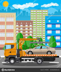 Tow Truck. City Road Side Assistance Service. — Stock Vector ... Matchbox Micheal Heralda 5000 Team Tow Truck Toys Games On Towing Simulator Buy And Download Mersgate Tow Truck Www 2015 Gameplay Youtube Man F2000 Pdrm For Gta San Andreas Towtruck Steam City Road Side Assistance Service Stock Vector Drawing At Getdrawingscom Free Personal Use Scrap Yard Transport 120 Apk Download Android Police Robot Transform Game 2018 1mobilecom Offroad Car Driving