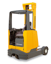 Jungheinrich Expands Its Line Of Reach Trucks With The New Space ... New Forklifts Toyota Nationwide Lift Trucks Inc Nissan 14 Tonne Narrow Isle Reach Truck Amazoncom Norscot Cat Reach Truck Nr16n Nr1425n H Range 125 The Driver Of A Forklift Pallet Editorial Linde R16shd12 Price 9375 Year Of Manufacture For Paper Rolls With Automatic Clamp Leveling High Ntp Manitou Er Trucks Er12141620 Stellar Machinery Monolift Mast Narrow Aisle Rm Crown Equipment Tf1530 Electric Charming China Manufacturer R Series 125t Desitting Demo Action