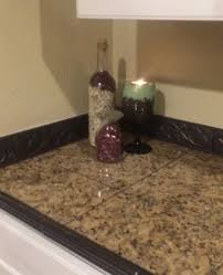 wine theme kitchen decor set of 3 table centerpiece vino candle