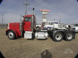 2005 PETERBILT 379X For Sale In Pratt, Kansas   TruckPaper.com 2007 Freightliner Business Class M2 106 Pratt Ks 5001217961 Truck Market News A Dealer Marketplace 72009 Bmw E70 X5 Sav Factory Ccc Cd Radio Headunit Navigation Pinnacle Yard Management Solution Photo Cccwithezpackerbody 001 Crane Carrier Centurion With Ez Door Assembly Front Trucks Parts For Sale 954 2008cccgarbage Trucksforsalerear Loadertw1150365rl Wing Body Suppliers And Glass Buy Partstruck 1999 Let Dempster 40 Loader For Sale By Site Cheap Ccc Garbage Find Deals On Line At Esd Pakmor Rear 4k Youtube