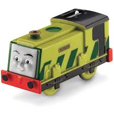 Thomas And Friends Tidmouth Sheds Trackmaster by 2010 Thomas And Friends Trackmaster Wiki Fandom Powered By Wikia