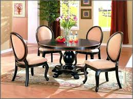dining room table and chairs walmart parsons board decorating