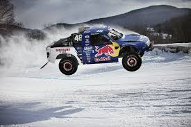 Red Bull Frozen Rush Preview- 2015 | BFGoodrich Racing Kamaz Truck Rally Dakar Front Red Bull Light Stop Frame Simpleplanes Kamaz Red Bull Truck Enclosure Chicago Marine Canvas Custom Boat Covers Rallye Dakar 2009 Kamaz Master 26022009 Menzies Motosports Conquer Baja In The Trophy Ford Svt F150 Lightning Racing 2004 Tractor Trailer Graphics Wrap Bullys Mxt Transforms On Vimeo Mxt Pictures Watch This 1000hp Rally Blast Up Gwood