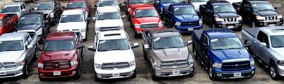 Used Car Dealer In Waterbury, Norwich, Middletown, New Haven, CT ... Alves Auto Sales Used Cars New Milford Ct Dealer South Ford Meridian Ms Trucks Dealers In Ct Best Image Home Page Center Motors Inc Dealership In Manchester Spring Hill Preowned Dealer Tn Car West Springfield Worcester Hartford Garys Sneads Ferry Nc Chevrolet Of Serving Bridgeport Stratford And Haven Used Trucks For Sale Box Van For Sale Truck N Trailer Magazine Canton Davidson Waterbury Norwich Middletown