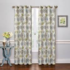 Gray Ombre Curtains Target by Decorations Target Curtain Panels For Inspiring Home Interior