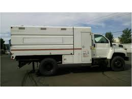 Gmc C6500 In Iowa For Sale ▷ Used Cars On Buysellsearch 2006 Gmc Topkick C5500 Chipper Truck For Sale Auction Or Lease Hino 155dc Landscape With Body Landscaping Trucks Used Dump Trucks For Sale In Pa Log Grapple Trucks For Tristate Forestry Equipment Www Intertional 4300 In Texas Used 2004 C7500 2005 Ford F550 Crew Cab Alinum Youtube Bucket Boom And Bts Box Equipmenttradercom Sale In Chester Deleware