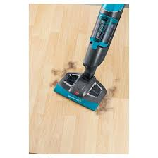 Swiffer Steam Mop On Hardwood Floors by Bissell Symphony Pet All In One Vacuum And Steam Mop Disco Teal