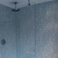 tile effect bathroom wall panels peenmedia