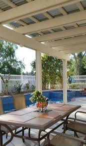 Best 25+ Metal Patio Covers Ideas On Pinterest | Porch Roof, Patio ... Carports Lowes Diy Carport Kit Cheap Metal Sheds Patio Alinum Covers Cover Kits Ricksfencingcom For Sale Prefab Pre Engineered To Size Made In Metal Patio Awnings Chrissmith Outdoor Amazing Structures Porch Roof Exterior Design Gorgeous Retractable Awning Your Deck And Car Ports Pergola 4 Types Of Wood Vs Best Rate Repair