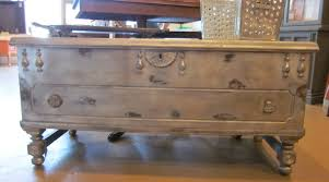 3 Drawer Wicker Chest Walmart by Favored Figure 4 Drawer Side Table Incredible Bottom Drawer