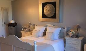chambre d hotes bas rhin chambres dhotes obernai bas rhin charme traditions élégant chambre d