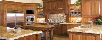 Huntwood Cabinets Red Deer by High Mountain Lodge Custom Cabinets