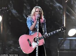 Bathroom Sink Miranda Lambert Chords by The 25 Best Miranda Lambert Concert Dates Ideas On Pinterest