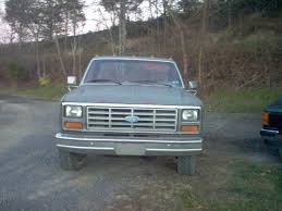 100 1982 Ford Truck Knightwatcher26 F150 Regular Cab Specs Photos