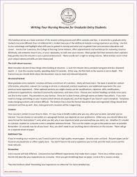 Labor And Delivery Nurse Job Description Fetal Positions For ... Maternity Nursing Resume New Grad Labor And Delivery Rn Yahoo Image Search And Staff Nurse Professional Template Fored 5a13653819ec0 Sample Registered Long Term Care Agreeable Guide Examples Of Experience Fresh Neonatal Topl Tk Float