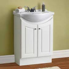 Decolav Sinks Home Depot by Decolav Briana 30 Inch Slate Finish Bathroom Vanity Solid Wood For