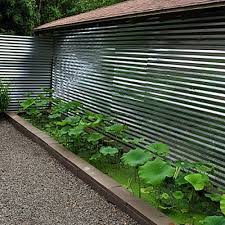 Fabral 8 Ft. Galvanized Steel Corrugated Roof Panel-4736051000 ... Best 25 Corrugated Metal Walls Ideas On Pinterest Metal Gutter Guards For Standing Seam Roof Roofing Vs Pros Cons Of Each Suntuf 26 In X 8 Ft Polycarbonate Panel Clear101697 Roofing Buildings Pole Barn Shop Trusnap Siding And By Bridger Steel 346 Best Sheet Images Projects Balcony Roof Tin Stunning Panels Find Tin Kitchen Wall