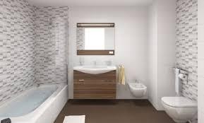 design prix pose faience salle de bain toulon 1222 prix